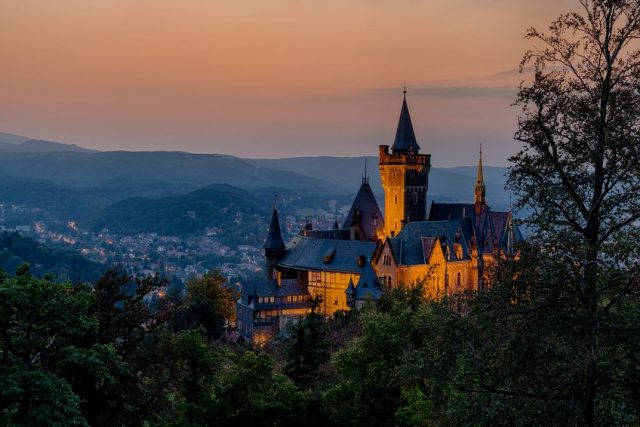Gorgeous Harz Mountains | tourism.de